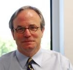 Irwin Kuhn Portrait