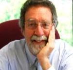Irwin Venick Portrait